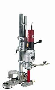 Flex BED55 3-Speed Wet Core Drill