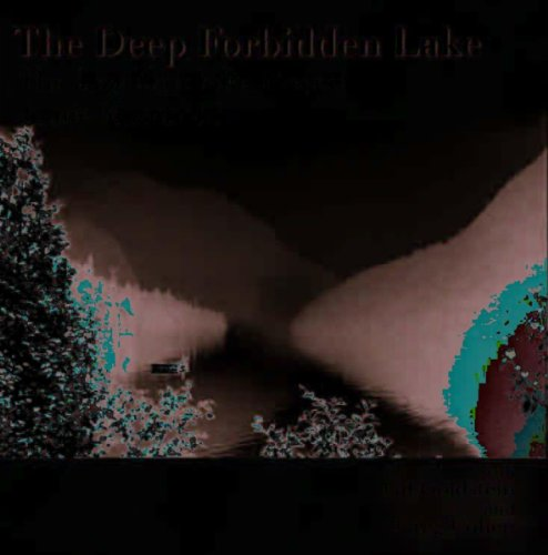 the-deep-forbidden-lake