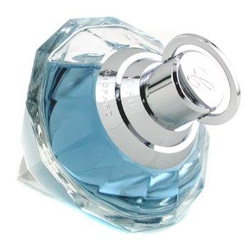 Wish CHOPARD Eau de Parfum 75 ml