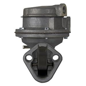 Spectra Premium SP1086MP Mechanical Fuel Pump