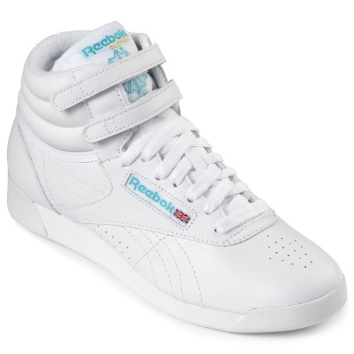 79313c5735f Top 5 Best reebok velcro shoes men for sale 2016