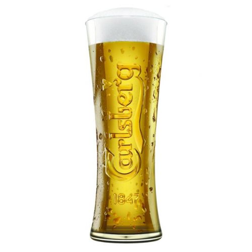 carlsberg-reward-tall-pint-glasses-ce-20oz-568ml-pack-of-2-57cl-carlsberg-glasses-branded-beer-glass