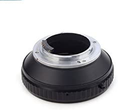 Pixco AF Confirm Adapter For Hasselblad To Sony Minolta MA AF A58 A65 A57 A77 A900 A55 A560 A550 A50