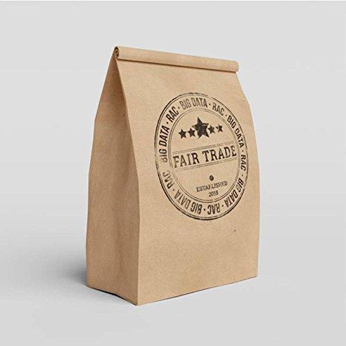 Fair Trade-Let Go/Dangerous (RSD 2016) (Big Data Music compare prices)