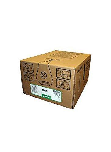 sprite-soda-syrup-concentrate-5-gallon-bag-in-box
