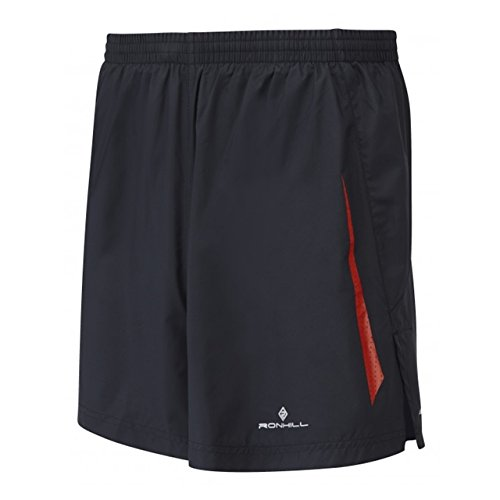 Ronhill Advance 5 Inch Running Shorts - AW15 - X Large