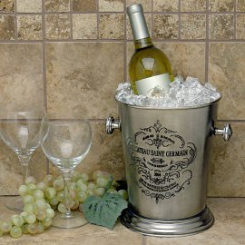 Tall Wine Cooler front-346439