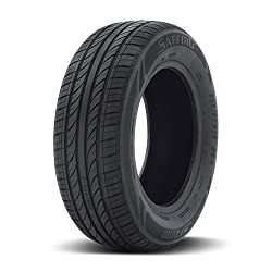 SAFFOR SF2000205-60r15 TIRE