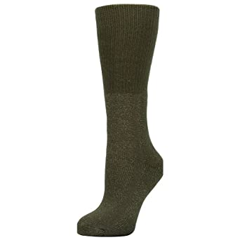 Buy Thorlos MBS 3-Pack Boot Sock With X-Static by Thorlo