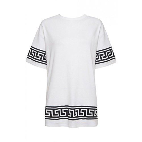 lollipop-clothing-womens-boyfriend-oversized-t-shirt-baggy-loose-aztec-egyptian-trim-versace-look