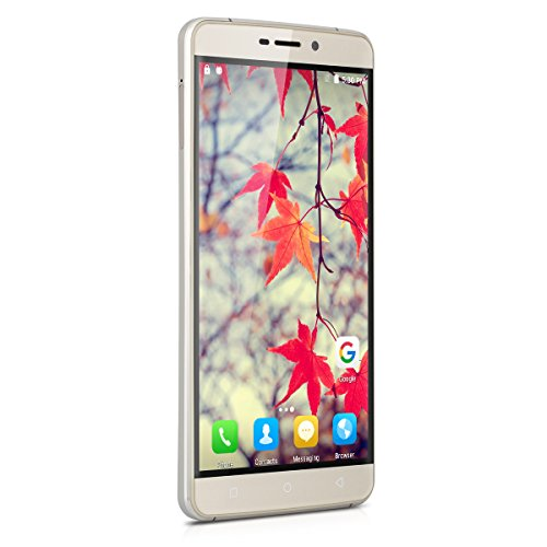 blackview-r7-4g-smartphone-55-zoll-android-60-dual-sim-4gb-32gb-fhd-ips-1080-x-1920-touchscreen-quad