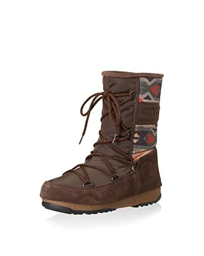 Moon Boot Botas W.E. Vienna Native