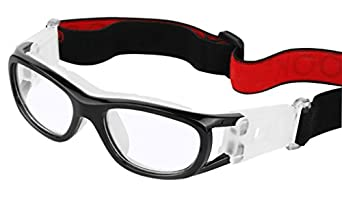 Amazon.com: De Ding Childrens Prescription Sports Glasses