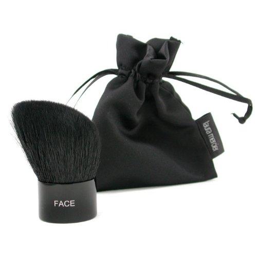 Laura Mercier Kabuki Style Face Brush 2.5