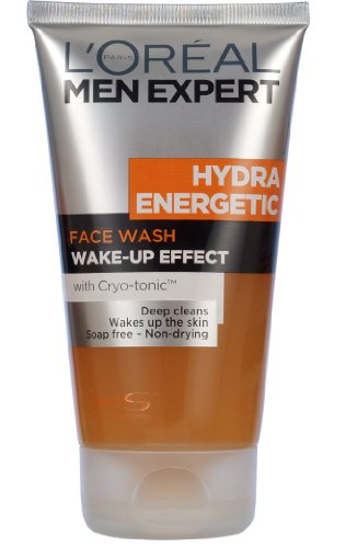 loreal-paris-mens-expert-hydra-energetic-face-wash-150-ml