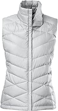 The North Face Aconcagua Vest – Women's