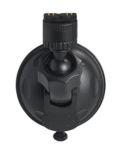 FLIR Systems FXAD01 Dash Mount Accessory (Black)