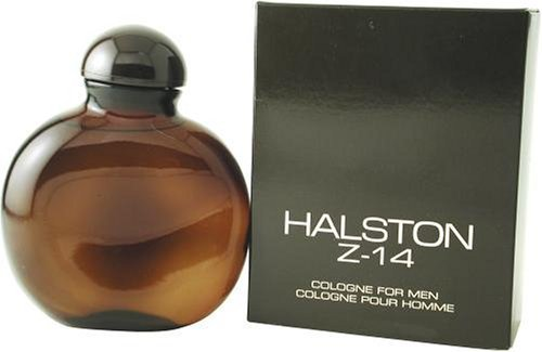 Halston Z-14 By Halston For Men. Cologne 8 Ounces by Halston