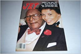 Jet digest magazine quot james van der zee at 94 talks about life and his