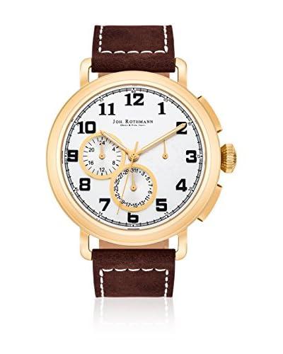 Joh. Rothmann Reloj de cuarzo Ragnar  Multifunction   46 mm