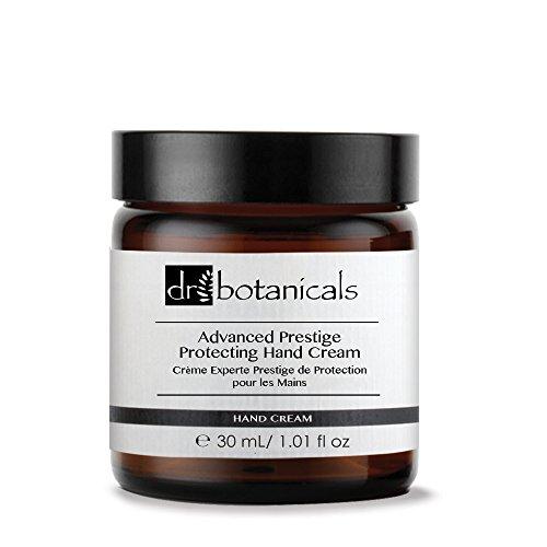 dr-botanicals-dbapphc-crema-protectora-de-manos-avanzada-30-ml