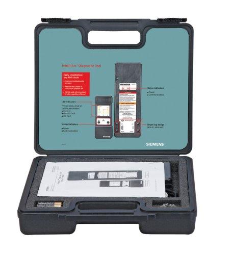 siemens-idt5000-arc-fault-diagnostic-tool