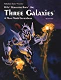 Rifts: Phase World: The Three Galaxies