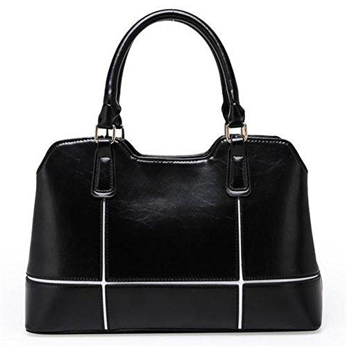 keller-genuine-leather-luxurious-mosaic-womens-shoulder-handbag-c1