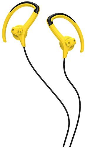 Earphones skullcandy - lg stylo earphones