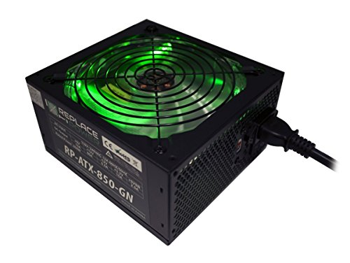 replace-power-800w-atx-gamer-power-supply-green-led-sata-12v-pci-e