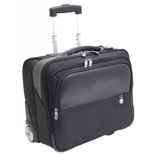 Monolith Motion Executive Laptop Bag Each 3005