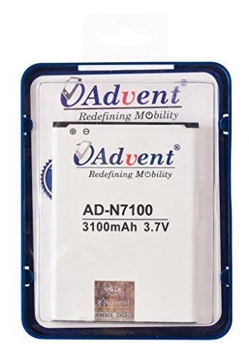 Advent-AD-N7100-3100mAh-Battery