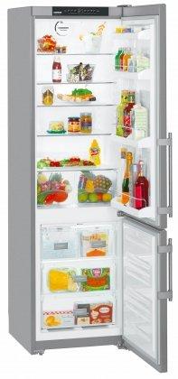 liebherr-cs-1350b-stainless-steel-24-freestanding-refrigerator-freezer-w-ice-maker-right-hinge