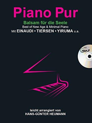 hans-gunter-heumann-piano-pur-balsam-fur-die-seele