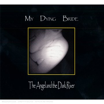 My Dying Bride - Introducing My Dying Bride - Zortam Music