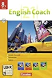 Software - English Coach 21 8. Klasse