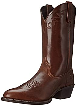 Ariat Men's Sedona Western Boot