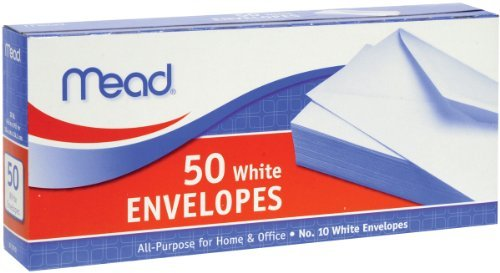 meadr-business-envelope-by-mead