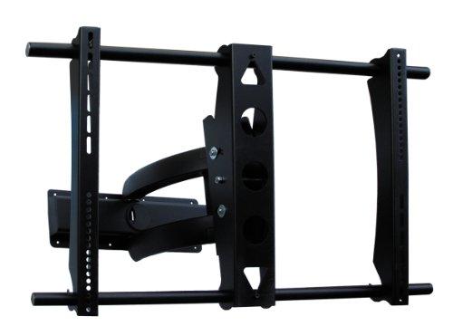 bester flachbildfernseher preisvergleiche erfahrungsberichte und kauf bei nextag. Black Bedroom Furniture Sets. Home Design Ideas