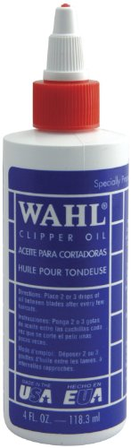 3310-230-wahl-blade-oil-professional-blade-maintenance-by-wahl-professional-animal-lubricant-oil