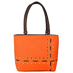 Typify Women's Shoulder Handbag - TBAG79