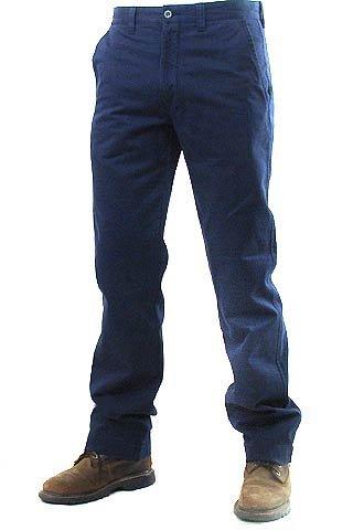 pantalon-202420001-marino-d1-3134-marino