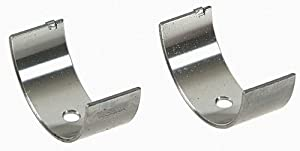 Sealed Power 3805A Connecting Rod Bearing Pair