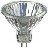 10 x MR16 35W Halogen Spot Lamp 12v GU5.3 Light Bulbs