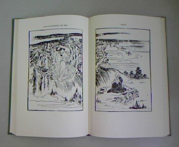 Tales of Moonlight and Rain: Japanese Gothic Tales