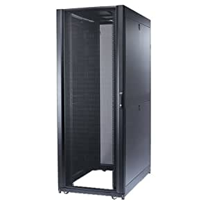 APC NetShelter SX Enclosure - AR3357