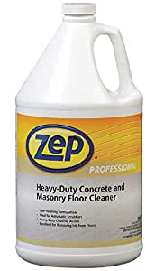 zep r03324 heavy duty concrete and masonry