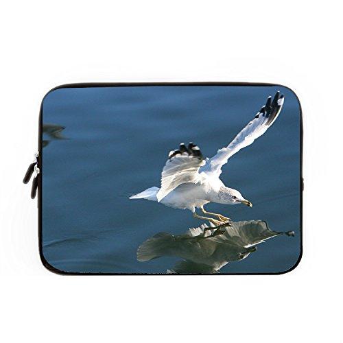 chadme-laptop-hulle-tasche-wasser-animal-flying-notebook-sleeve-cases-mit-reissverschluss-fur-macboo