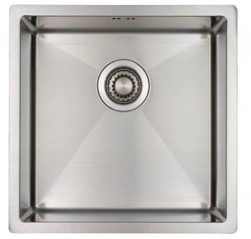lavello-da-cucina-in-acciaio-inossidabile-lavandino-mizzo-linea-40-40-a-incasso-base-lavello-quadrat