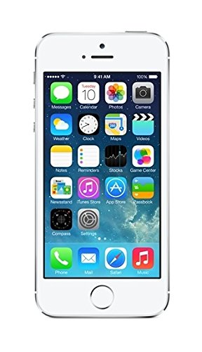 apple-iphone-5s-smartphone-16gb-102-cm-4-zoll-ips-retina-touchscreen-8-megapixel-kamera-ios-7-silber